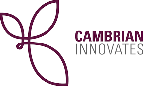 Press Release: Cambrian Innovates projects aim to enhance underground safety through collaboration between OCE and UDMN